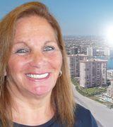 Cheri F Rosen, Real Estate Pro in Boca Raton, FL