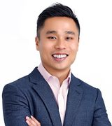 Siu Fu Lau, Real Estate Agent in Boston, MA