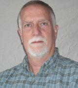 Jeff Hoerth, Agent in South Berwick, ME