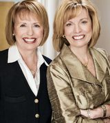 Carolyn Lyon & Judy Orsini, Real Estate Agent in Pacific Palisades, CA