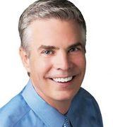 Mike Riedal, Real Estate Agent in Bonita Springs, FL
