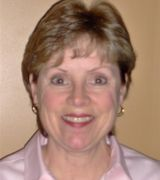 Dollie G. McKittrick, Agent in Annapolis, MD