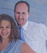 Karyn Samuel, Agent in Naples, FL