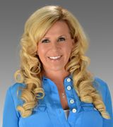 Michele Black, Agent in Fort Worth, TX