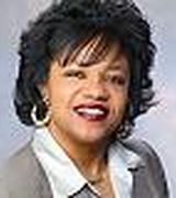 Crystal Anderson, Agent in Appling, GA
