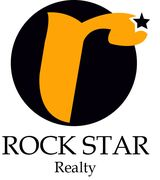 Rock Star Re…, Real Estate Pro in Diamond Bar, CA