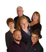 Amanda Grover Real Estate, LLC, Real Estate Agent in Rushville, NY