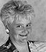 Sheila Weisberg, Agent in Petaluma, CA
