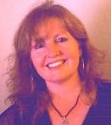 Janeen Reavis, Real Estate Agent in Pacific Grove, CA