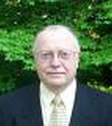 Michael Rayno, Agent in Cape May, NJ
