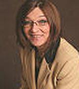 Maureen Lind…, Real Estate Pro in Marshfield, WI