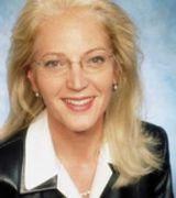 Heather K. Colella, Real Estate Agent in Shrewsbury, NJ