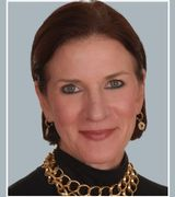 Katherine B.…, Real Estate Pro in Larchmont, NY