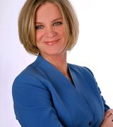 Amy Donaldson, Real Estate Agent in Oregon City, OR