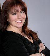 Susan Frazier, Agent in MORGANVILLE, NJ