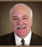 Dennis Reed, Real Estate Pro in Phoenix, AZ