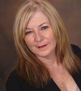 Barbara Capo…, Real Estate Pro in Dallas, TX