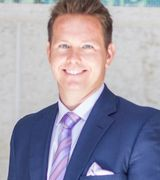 Jeffrey Quintin, Real Estate Agent in South Jersey, NJ