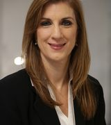 Carolina Gerdts, Agent in Aventura, FL