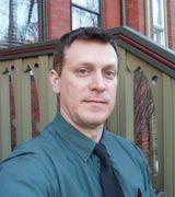 Michael Wolski, Real Estate Agent in Schererville, IN