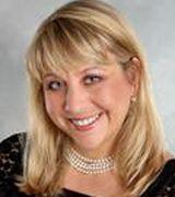 Shonda Vaughn, Real Estate Pro in Harrisburg, SD