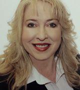 Holly Havard, Real Estate Pro in Katy, TX