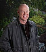 Scott Herbert, Real Estate Pro in Seattle, WA