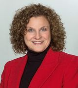 Theresa M Allen-Local Expert, Real Estate Agent in Green, OH