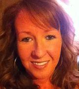 Profile picture for Christine Lemieux
