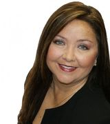 Julie Downe, Real Estate Pro in Decatur, TX