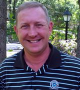 Jeff Hansen, Real Estate Pro in Arlington, TX