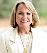 Profile picture for Pam Stein