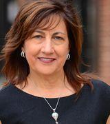 Linda Beverl…, Real Estate Pro in Belmont, NC