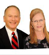 Aaron & Susan…, Real Estate Pro in Palm Beach Gardens, FL