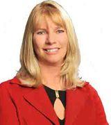 Kay Stabrows…, Real Estate Pro in Atlanta, GA