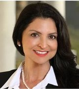 Rosamaria Acuna, Agent in La Jolla, CA