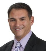 Joel Grossman, Real Estate Pro in Cheshire, CT
