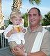 Bart Castro, Agent in Miramar, FL