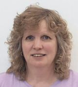 Judi Anthony, Real Estate Agent in Northwood, NH