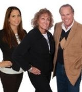 Marc, Gail & Jess Biondich, Real Estate Agent in Apple Valley, MN