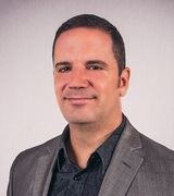 Chris Williams, Agent in Henderson, NV