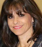 Lili Youngbl…, Real Estate Pro in Augusta, GA