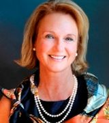 Elaine Eadon, Real Estate Agent in Rumson, NJ