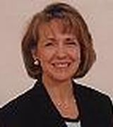 Judith Horne, Agent in Town of Topsfield, MA