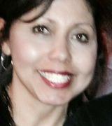 M. Isabel Po…, Real Estate Pro in Modesto, CA