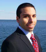 Jim Fletcher, Real Estate Pro in Lynnfield, MA
