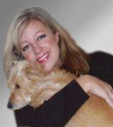 Sondra Blaser, Real Estate Pro in Charlotte, NC