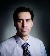 Max Cope, Real Estate Pro in Ann Arbor, MI