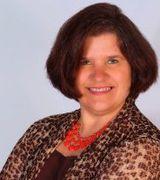 Margo Barnett, Real Estate Pro in Wood River, IL
