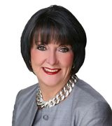 Sandy Raines and The Raines Group, Real Estate Agent in New Albany, OH